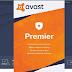تفعيل برنامج الحماية Avast Premier 2019 19.2.2364 تفعيلا صحيحا وكاملا