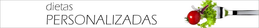 dietas_personalizadas_adelgazar_valencia