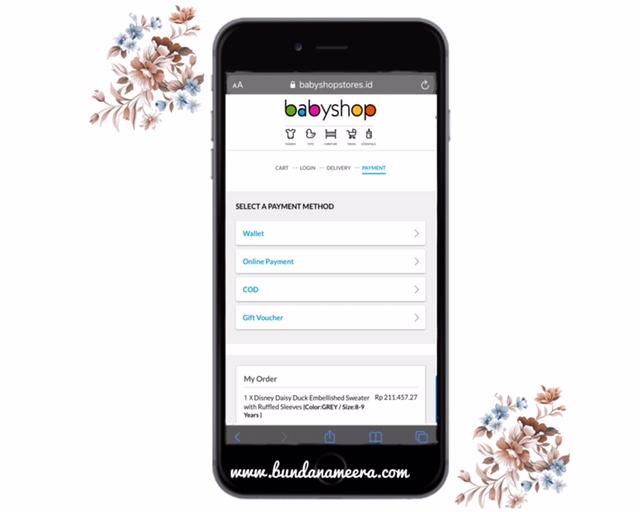 proses-pembayaran-di-babyshop