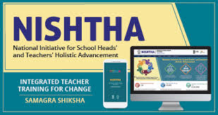 NCERT NISHTHA National Initiative for School Head's and Teachers' Holistic Advancement Website Teachers Training Online Login Details @itpd.ncert.gov.in /2019/12/NCERT-NISHTHA-Website-know-the-Teachers-Training-Online-Login-Details-at-itpd.ncert.gov.in.html