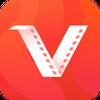 VidMate - HD video downloader icon