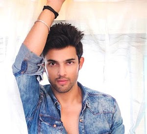 Parth Samthaan Wiki Age Caste Girlfriend Family Biography