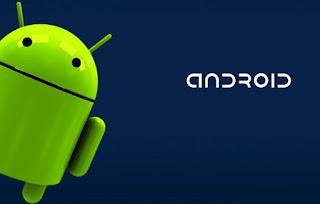 android unlocking.pdf