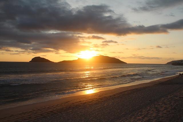 5 tips para viajar a Mazatlán