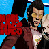 No More Heroes | Cheat Engine Table v1.0