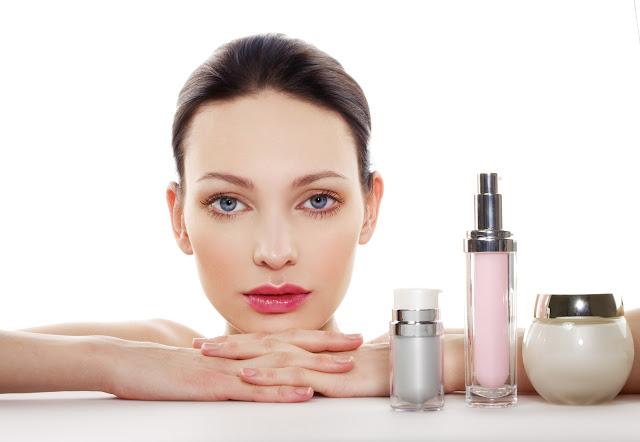 6 Produk Skincare Terbaik di Malaysia Yang Perlu Anda Cuba!