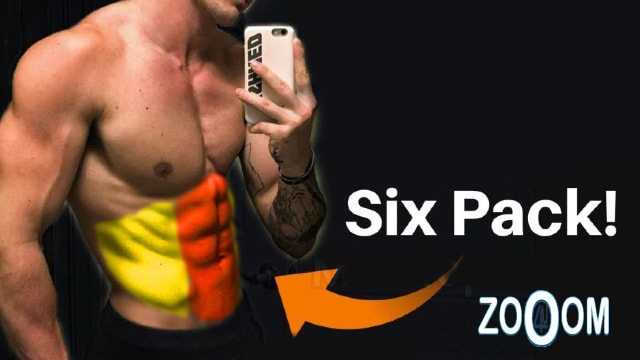 six pack in 30 days app review,six pack in 30 days,six pack in 30 days app,six pack abs in 30 days,six pack in 30 days app review in hindi,six pack in 30 days app review in tamil,in 30 days,six pack in 7 days,six packs in tamil,six pack 30 days,30 day six pack routine,6pack,how to get a 6 pack in 21 days,six pack abs 30 days,how to get six pack abs in 21 days,30 day six pack challenge,30 days six pack abs tamil,six pack in 1 week,30 days six pack challenge
