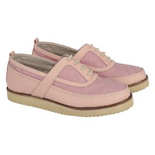 Sepatu Casual Wanita Catenzo KM 048