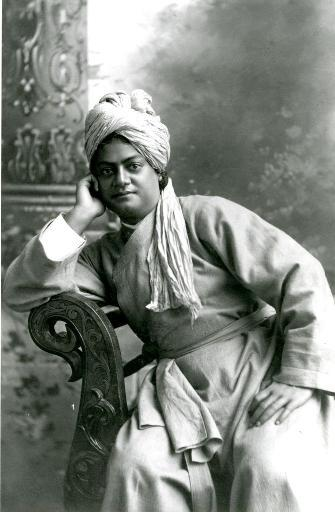 swami vivekananda hd wallpapers 1366x768
