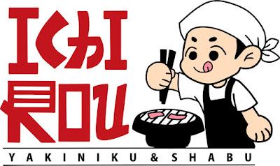 Informasi Lowongan Kerja di Ichirou Yakiniku & Shabu Kudus, berikut kualifikasi yang dibutuhkan