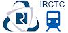 15 ट्रेनों के लिए टिकट बुकिंग आज शाम 6 बजे शुरू होगी @ www.irctc.co.in