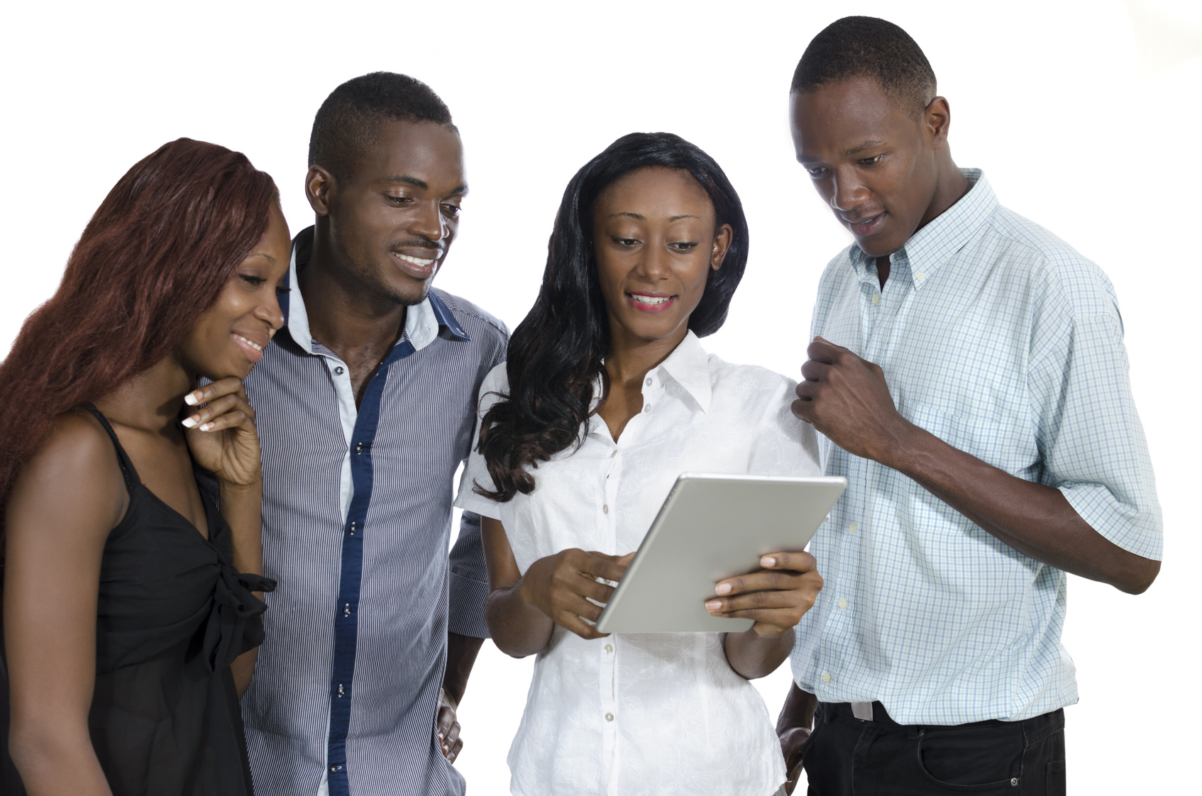 Read This: Benefits Of Husband And Wife Working Together