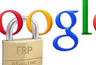 تجاوز تطبيقات وملفات FRP (تنزيل أدوات FRP مجانًا)