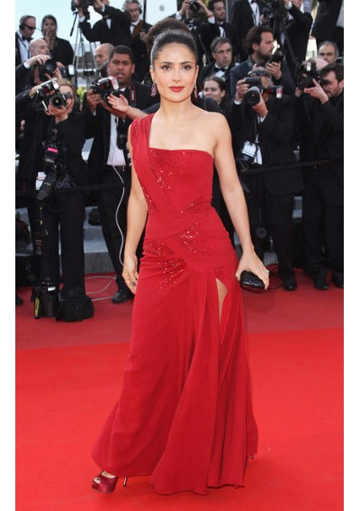 cannes-film-festival-dress