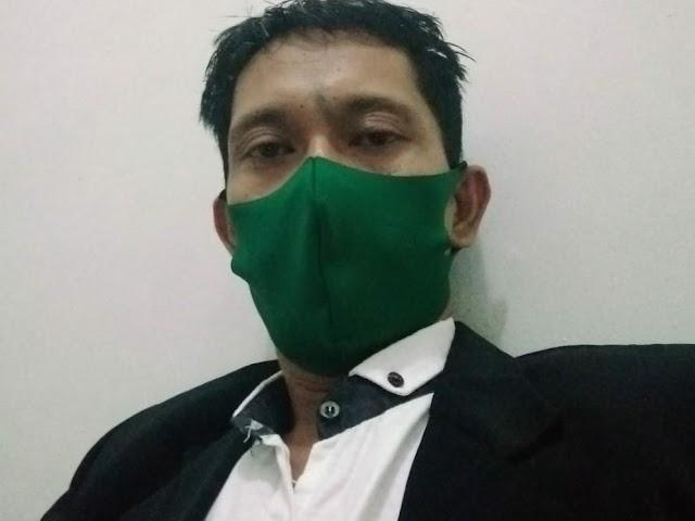 Gubernur dan Sekda Aceh Abai Terhadap Hasil Temuan BPK