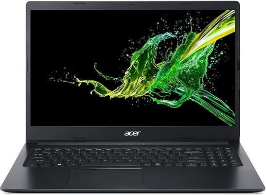 Acer Aspire 1 A115-31-C2Y3: análisis