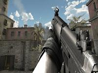 American Commando 2