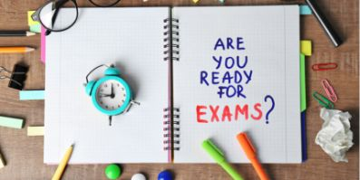 SPPU Exam mode changed ? MCQ to Home Based Assignment - YP Buzz
