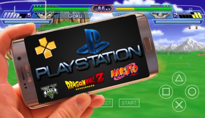 best psp iso download site