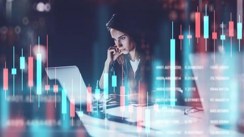 Forex Trading Algorithmic trading  Wall Street Investors