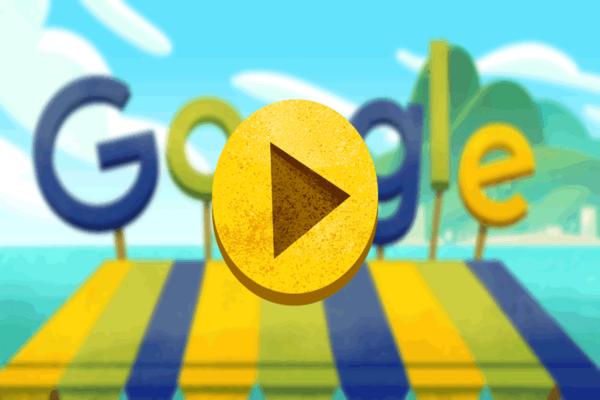 للتخلص من الملل إليك ألعاب على متصفح جوجل كروم أكثر تسلية