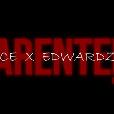 Baixar Musica: Dice - Quarentena (feat. Edwardz)