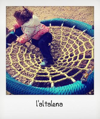Giochi per i bambini a Frascati