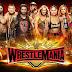 Repetición de Wwe Wrestlemania 35 En Español y Ingles Completo