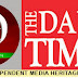 Folio Communications appoints Julius Eto Daily Times Editor ~ Truth Reporters