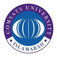 comsats logo new