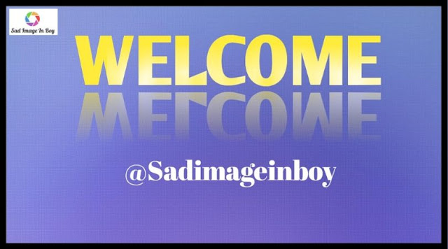 Welcome Images | hearty welcome images, welcome design images, welcome animation images