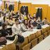 La Generalitat pondrá aparatos de aire acondicionado en las aulas de la PAU