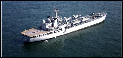 Operation-Samudra-Setu