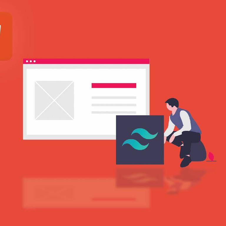#Belajar HTML Part 6.Cara menggunakan style di HMTL 5
