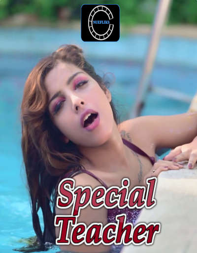 Special Teacher 2021 Hindi S01E01 Nuefliks Web Series 720p HDRip 260MB x264
