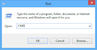 How to edit the hosts file inwards windows 8