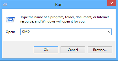 How to edit the hosts file inward windows 8