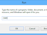 How to edit the hosts file in windows 8