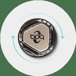 Fitur 1 - Teknologi BOA
