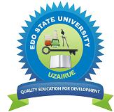 Edo State University HND to Degree Conversion Form 2021/2022