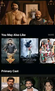 new bengali movie free download hungama