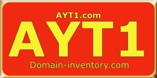 AYT1.com