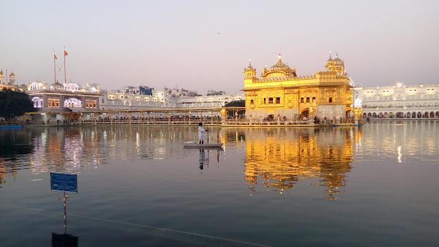 swarna mandir,swarn mandir,golden temple visit,golden temple mandir