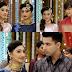 Aryan's heinous trick to provoke Kartik In Star Plus Show Yeh Rishta Kya Kehlata Hai