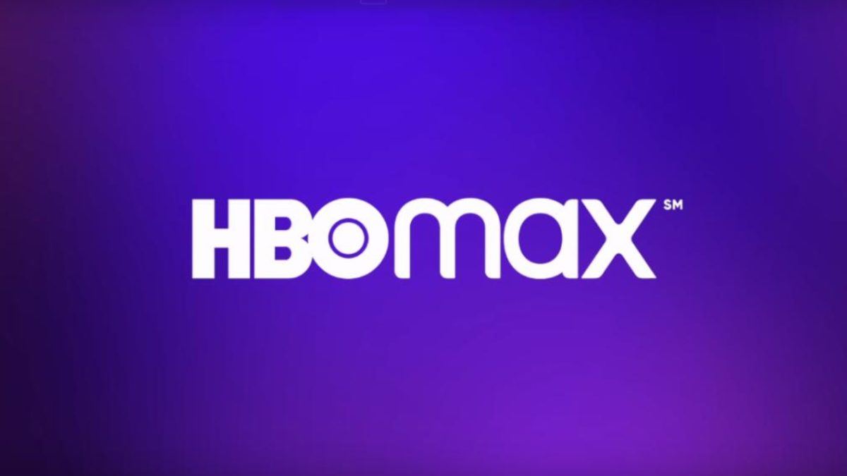 Revelado quanto custará a HBO Max nos Estados Unidos