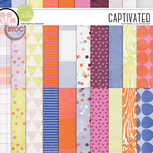 https://the-lilypad.com/store/Captivated-Papers.html