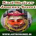 Kaalbhairav Ujjain Journey Secret