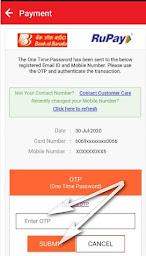 portal airtel payment bank.com