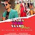 Darshan Raval - Yaara Teri Yaari (Friendship Day Special Remix) - Dj beatXU x DJ Raven
