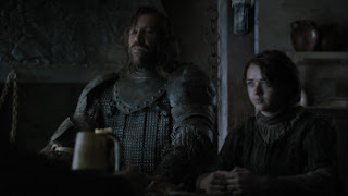 Download Game Of Thrones Season 4 Episode {1 to 6} Dual Audio 480p WEB-DL | Moviesda 2